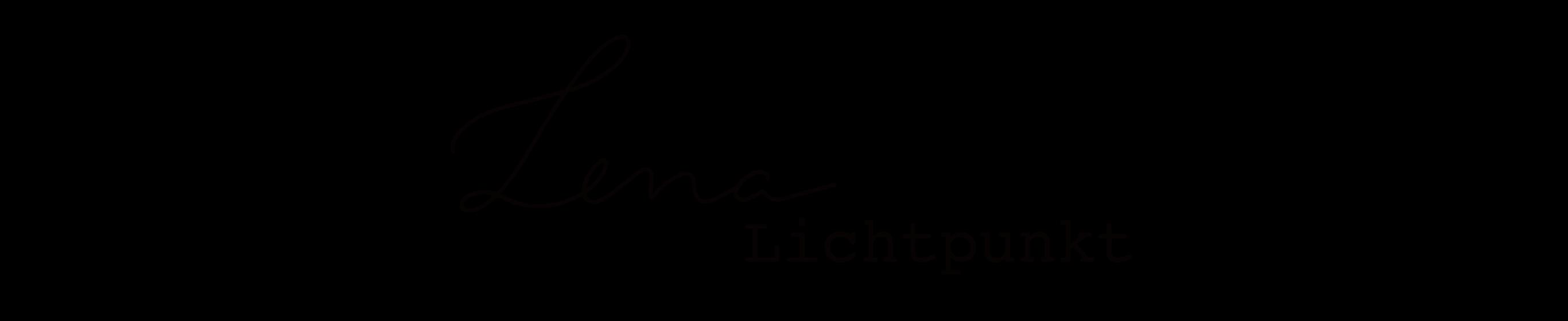 Lenalichtpunkt